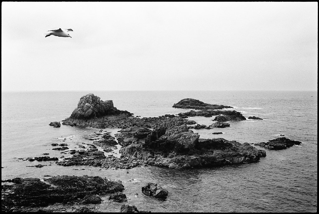 Finistère, France