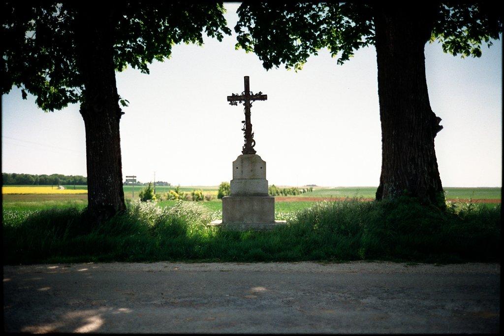 Essonne, France