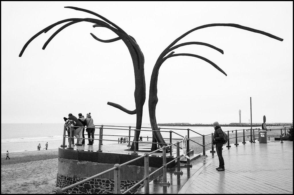 Ostende, Belgique
