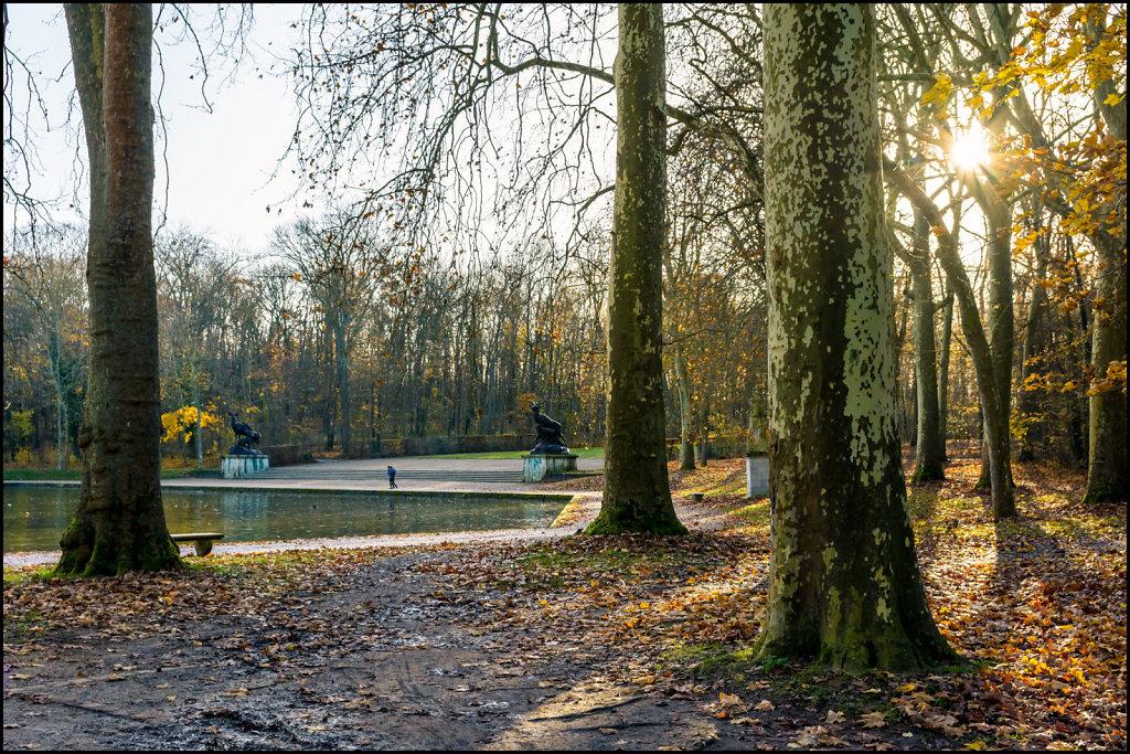 Antony, Hauts-de-Seine, France