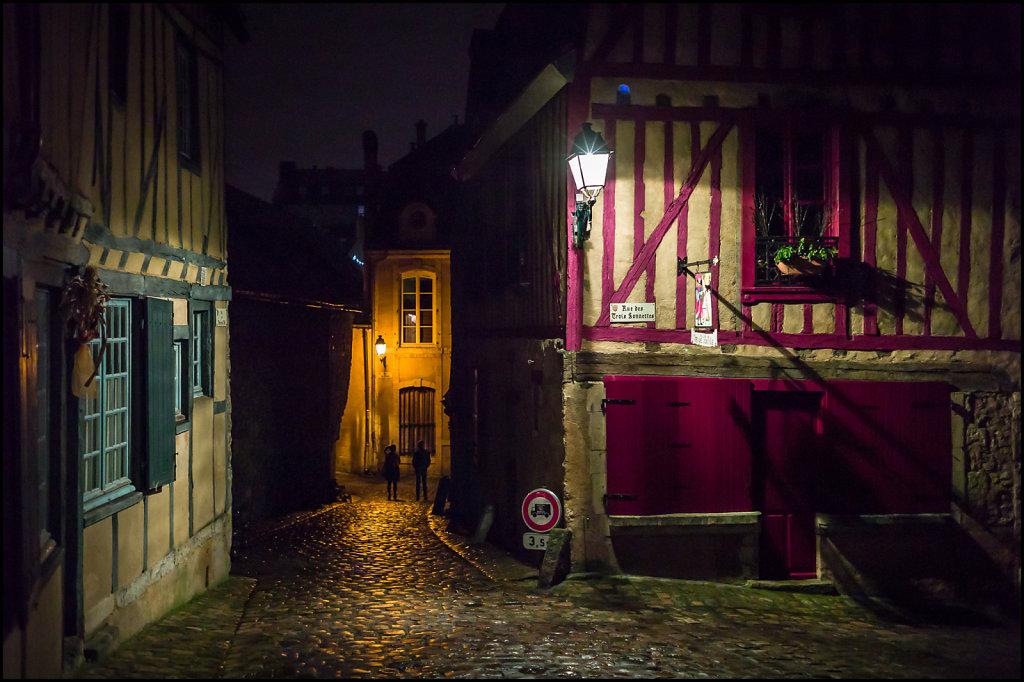 Le Mans, Sarthe, France